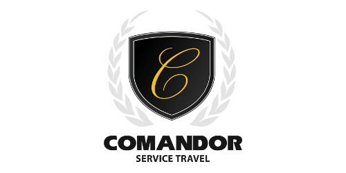 Comandor VIP Foreign Travel